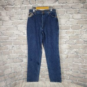 Wrangler Classic Fit Jeans Cowboy Cut W30 x 34